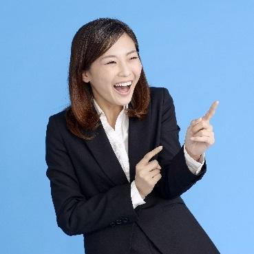 人生を変える『第三の笑い』