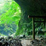 古事記から学ぶ「日本の伝統的ストレスマネジメント」③