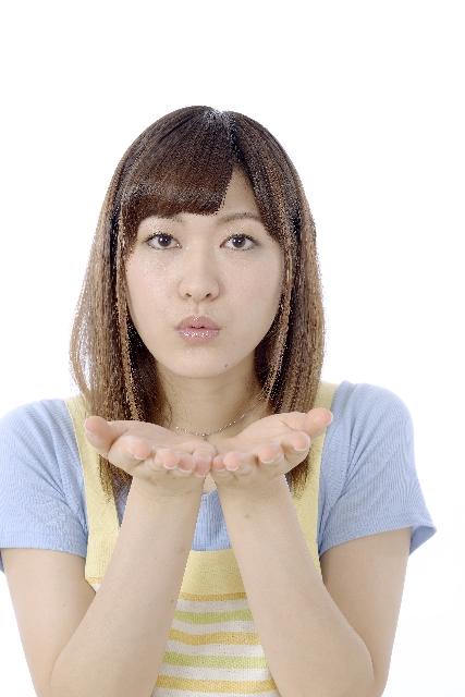 古事記から学ぶ「日本の伝統的ストレスマネジメント」⑥