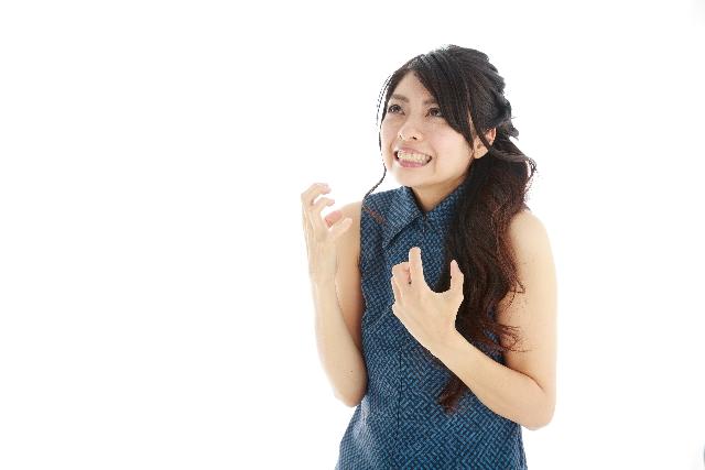 笑うメンタルヘルス~④怒りと笑いは基本は同じ。その1